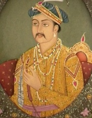 Akbar the Great of the Mughal Empire
