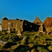 Doolin, Ireland