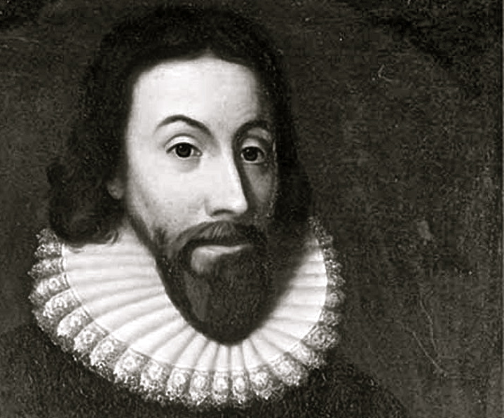 """john winthrop model of christian charity Author: john winthrop date:1630 annotation: city upon a hill is the phrase often  used to refer to john winthrop's famous speech, """"a model of christian charity."""