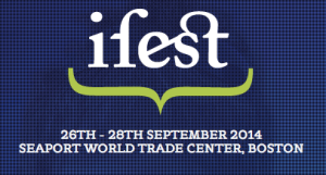 Boston's iFest will promote Irish culture and tourism to Ireland