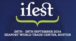 Boston's iFest will promote Irish culture and tourism to Ireland