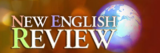 1newenglishreview_3