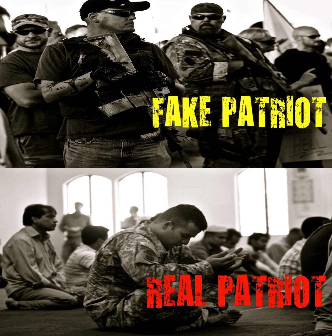 The latest Tweets from US Patriot Tactical (@USPatriotTac). Boots, uniforms and gear for active duty military and law enforcement personnel. Shop online or at any of our nationwide stores!. Columbia, SC.