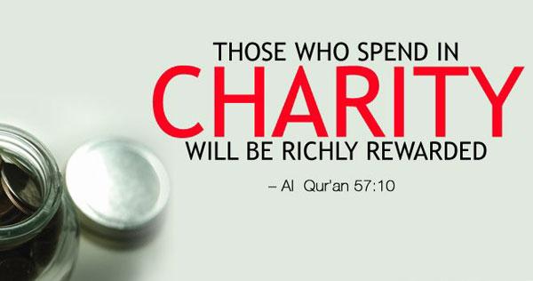 charity__600x316